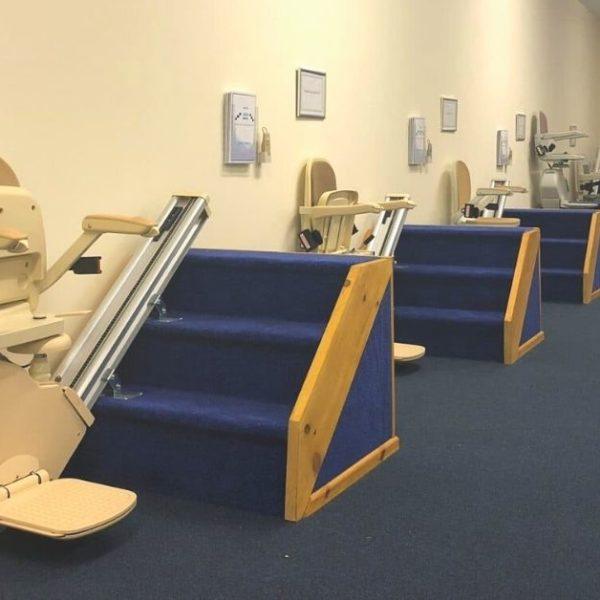 Leeds Showroom Now Open