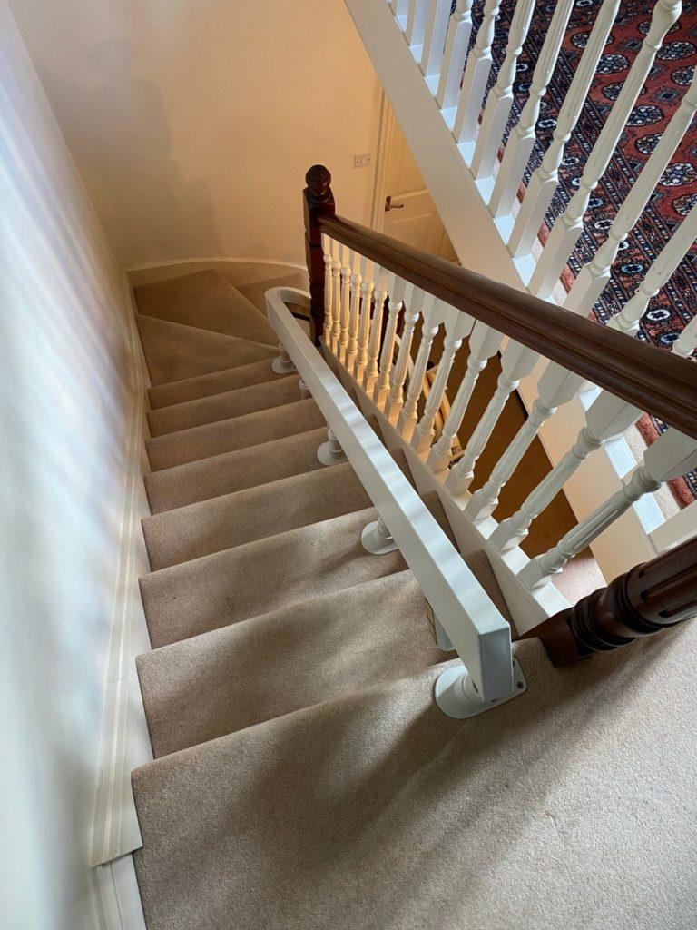 Sheffield_Stairlift_Installation_2