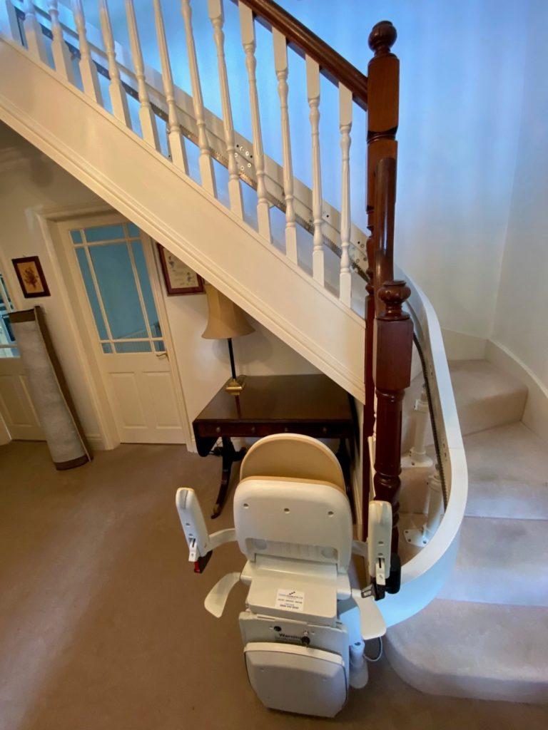 Sheffield_Stairlift_Installation_4