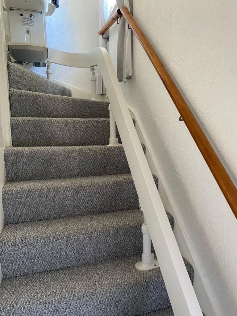 Stair_lift_installation_Rotherham_5