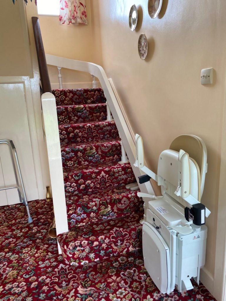 Stairlift_Installation_Frodsham_6