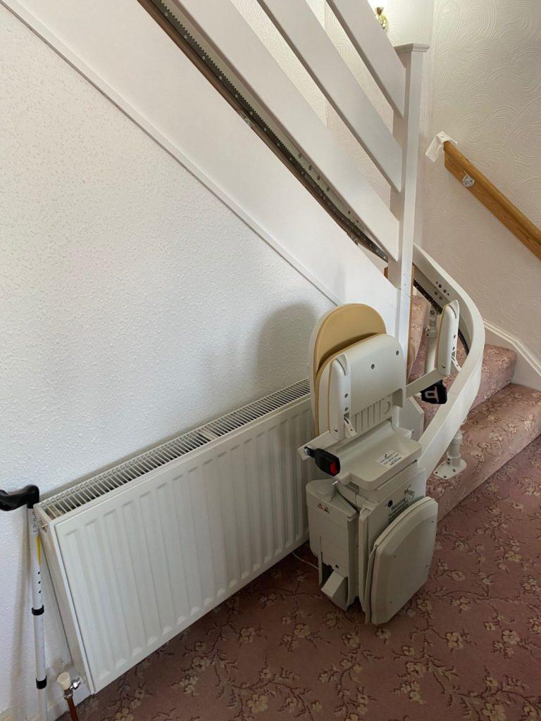Stairlift_Installation_Gildersome_2