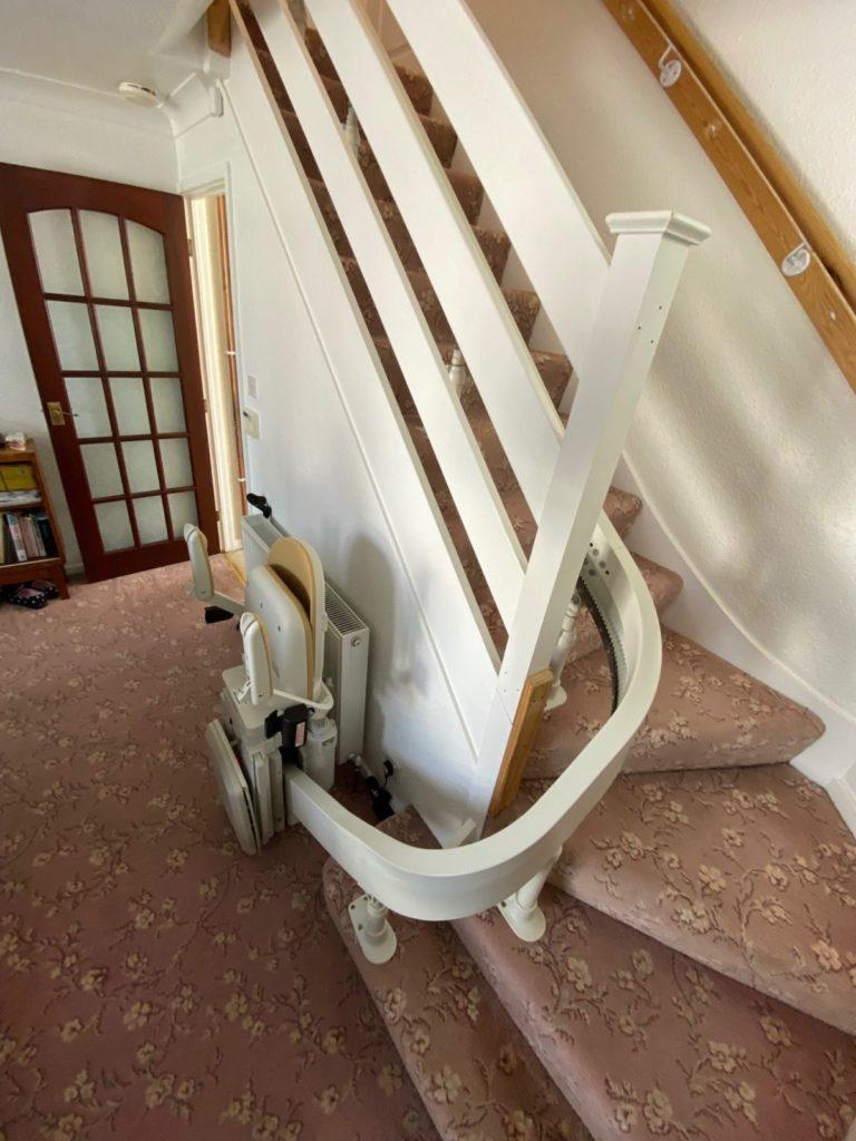 Stairlift_Installation_Gildersome_3