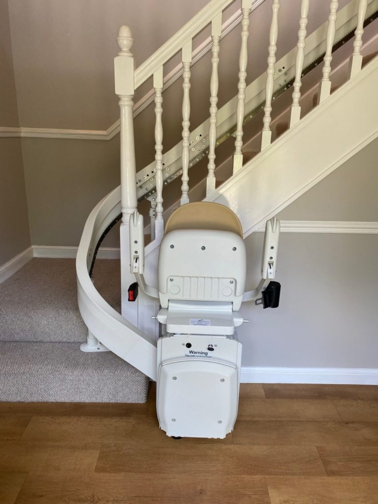 Stairlift_Installation_Middlesbrough_3