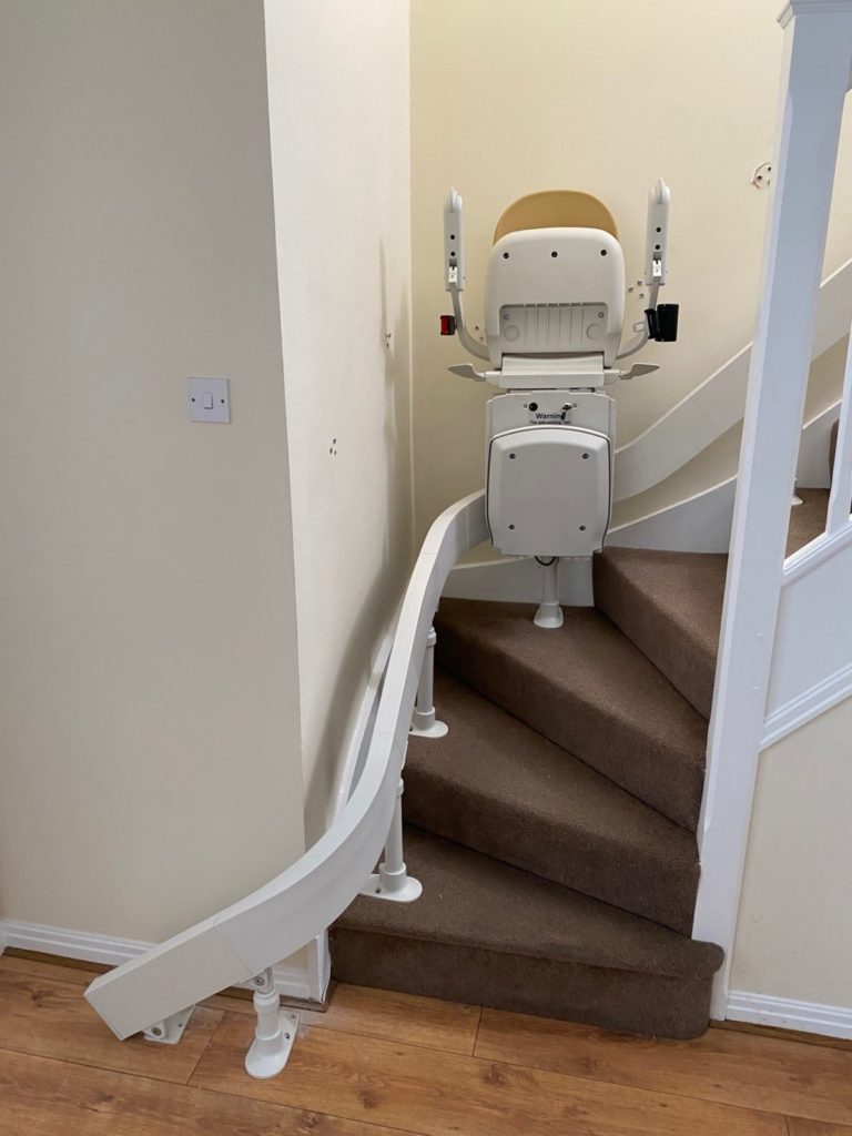 bolton_stairlift_installation_4