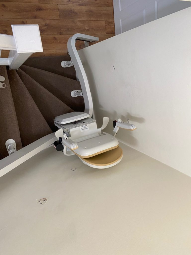 bolton_stairlift_installation_5