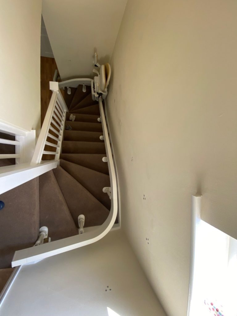 bolton_stairlift_installation_6