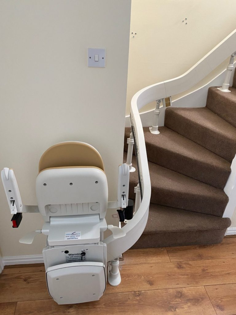bolton_stairlift_installation_7